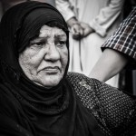 شؤون عراقية
